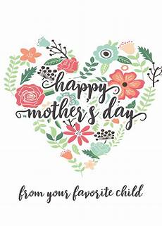 printable mothers day stickers 20598 happy mothers day messages free printable mothers day cards