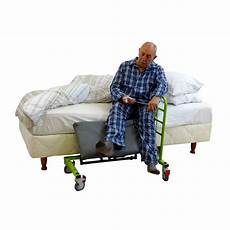 eg lifier mawson mobile leg lifter leg lifters for beds centrobed