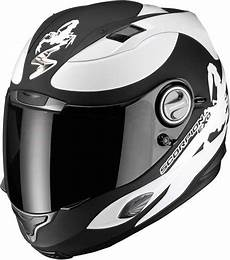 scorpion exo 1000 air sublim black white buy cheap fc moto