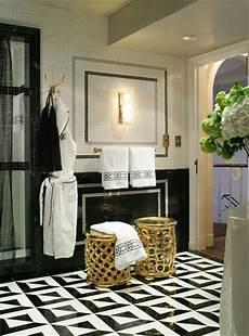 gold bathroom ideas black gold bathroom accessories black gold