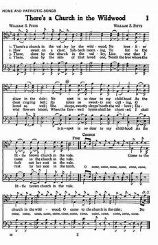 page the army and navy hymnal djvu 390 wikisource the free online library