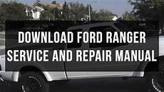 small engine repair manuals free download 2002 ford escort navigation system download ford ranger service and repair manual free pdf youtube