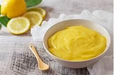 10 creme per torte fatto in casa da benedetta ricette ricette dolci ricette facili crema al limone ricetta facile fatto in casa da benedetta rossi ricetta crema al limone