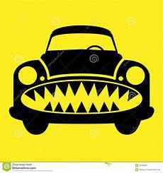 car angers angry car stock photo image 35968050