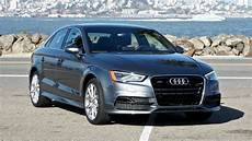 Audi A3 2015 - 2015 audi a3 2 0t quattro review 2015 audi a3 so