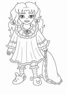 Malvorlagen Princess Malvorlagen Princess