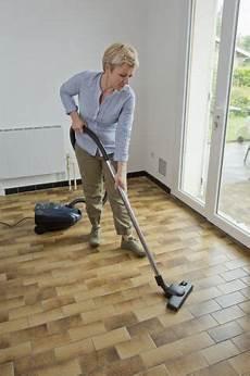 repeindre le carrelage au sol d une cuisine tuto en