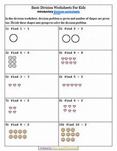 division worksheets easy 6174 3rd grade math basic division practice sheets 1 steemit