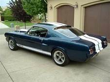 65 Best Images About 1965 Mustang On Pinterest  Cars