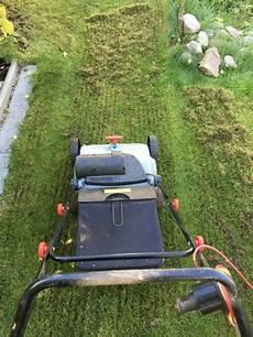 Gartenarbeit Im Herbst Aufgaben F 252 R Oktober November