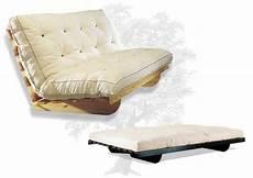 futon cinius timo model sofa bed with futon mattress shop cinius