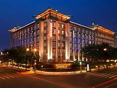 wyndham grand xian south hotel in china room deals photos reviews