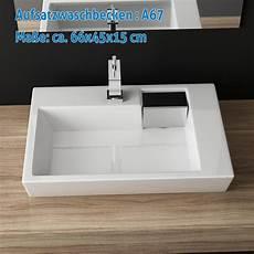 Keramik Waschbecken Bad - design bad keramik waschbecken tisch waschplatz