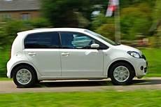 Skoda Citigo 1 0 75pk Greentech Ambition 2012 Autotest