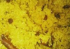 Resep Nasi Minyak Nasi Samin Palembang Oleh Pipit Fitri