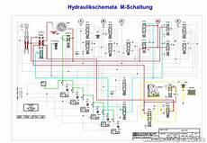 unbenannt6 schaltplan der mechatronik bmw 5er e60