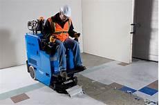 Floor Tile Removal Machine Rental Tile Design Ideas