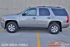 download car manuals pdf free 2009 gmc yukon seat position control 2009 gmc yukon slt 4 215 4 7 passenger envision auto
