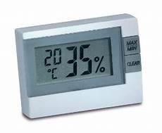 Wie Hoch Sollte Die Luftfeuchtigkeit In Der Wohnung Sein - optimale luftfeuchtigkeit in wohnr 228 umen aber wie brune