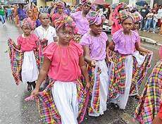 27 best caribbean creole lesser antilles images pinterest caribbean caribbean culture and