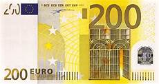 48 dollars en euros billete de un d 243 lar 200 euros foto gratis en pixabay