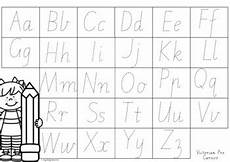 free handwriting worksheets australia 21305 alphabet tracing mats print and australian fonts by stay classrooms