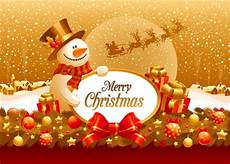 merry christmas other abstract background wallpapers desktop nexus image 1623722