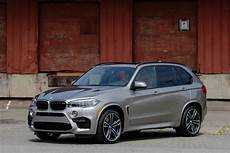 2017 bmw x5 m for sale in bc at silver arrow