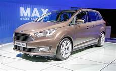 ford c max 2019 2019 ford c max hybrid review changes news release 2019
