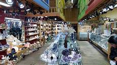 Comstock Rock Shop Virginia City 2020 All You Need To