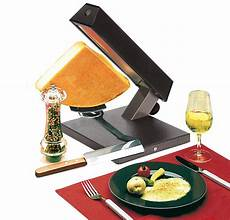 appareil a raclette suisse appareil 224 raclette 188 fromage tom press