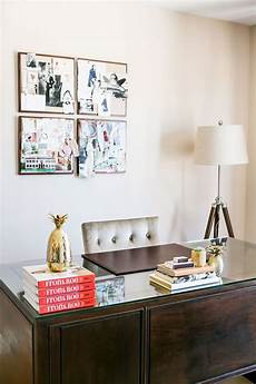 home office furniture los angeles louise roe s los angeles townhome tour with images