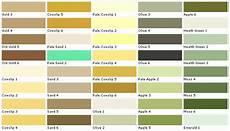 valspar paint colors valspar lowes paints chip swatch sle palette