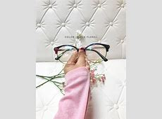 Athea Hijab & Dresses   Home   Facebook