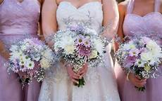Wedding Flowers South Wales