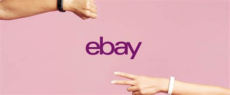 New Identity For Ebay By Form&