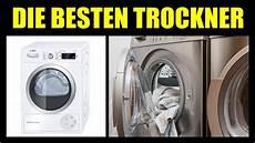 Waschtrockner Test 2018 - w 196 schetrockner test 2018 waschtrockner siemens