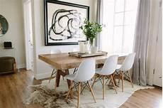 scandinavian dining room design ideas 16 astonishing scandinavian dining room designs you re
