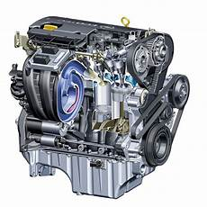 Revista Coche Motores Opel Chevrolet Gm