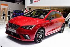 neuer seat leon 2019 2019 seat front hd picture new car news