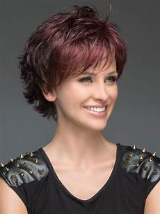 21 fabulous short shaggy haircuts for women haircuts