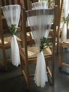 84 best wedding chair sashes images wedding chairs