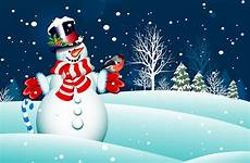 wallpaper weekends happy snowman for mac ios devices and apple watch mactrast