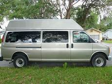 car engine repair manual 2001 chevrolet express 3500 engine control purchase used 2001 chevrolet express 3500 ls extended passenger van 3 door 5 7l in orlando