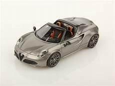 alfa romeo 4c concept 2014 geneva motorshow 1 43