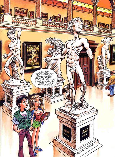 Ziki Comics