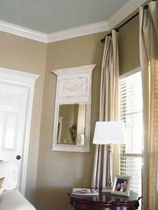 16 best sherwin williams relaxed khaki images pinterest paint colors khakis and living