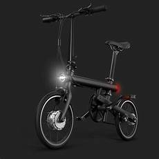 original xiaomi smart electric bicyle ef1 sport portable