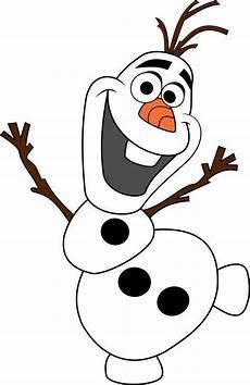 olaf snowman disney frozen frozen olaf schneemann