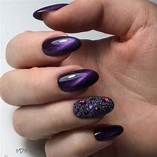 65 must try fall nail designs and ideas